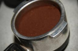 cafe-compactado