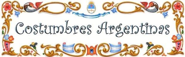 costumbresargentinas-nap.blogspot.com.ar